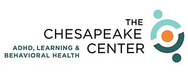 The Chesapeake Center